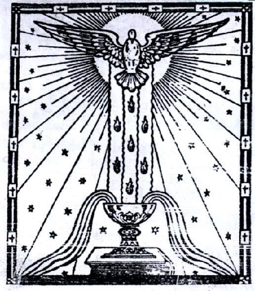 Galería de imágenes religiosas