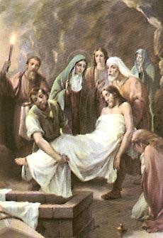 http://www.santisimavirgen.com.ar/images/via_crucis/VIA-A-14.JPG